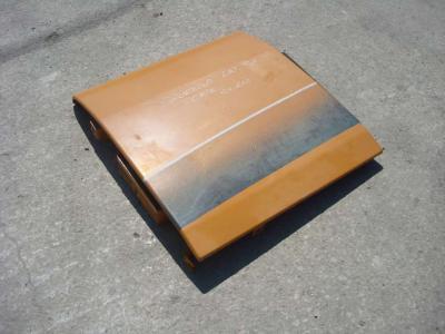 Carter per Case CX210 in vendita da OLM 90 Srl