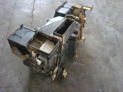 Radiatore per Fiat Hitachi EX 215 in vendita da OLM 90 Srl