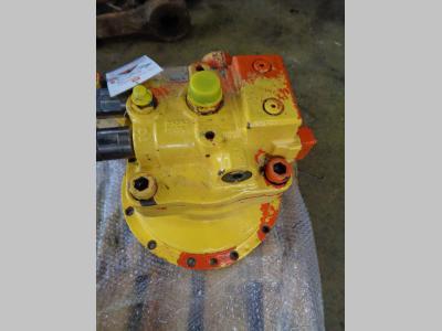 Motore di rotazione per Fiat Hitachi Ex 355 in vendita da PRV Ricambi Srl