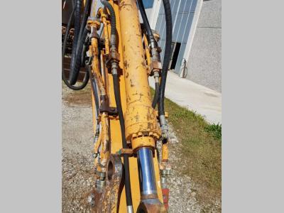 Pistone benna per Case CX 290 in vendita da Metec Srl Area Ricambi