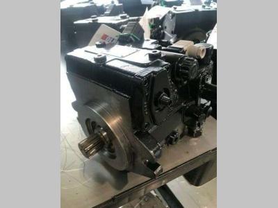 Rexroth A4VG40DA1D2/32R-NZC02F013SH in vendita da Kolben s.r.l.