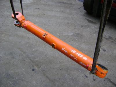 Kit pistone / Cilindro idraulico per Fiat Hitachi W 90 in vendita da PRV Ricambi Srl