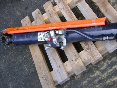 Kubota 54-4 in vendita da PRV Ricambi