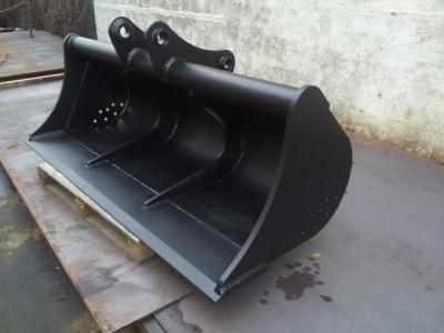 Ambrosi Benne Benna pulizia fossi in vendita da Ambrosi Benne Snc