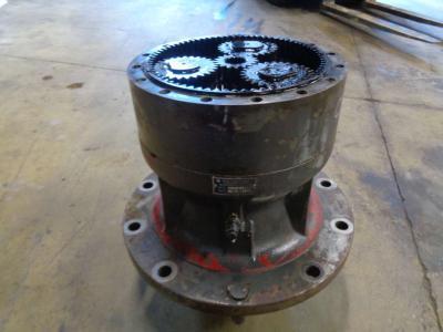 Riduttore di rotazione per Case Cx 240