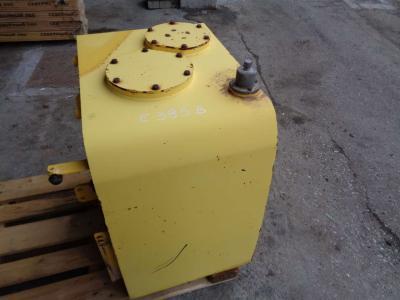 Serbatoio olio per New Holland E 385 B