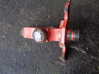 Snodo per Dynapac CA 602 D