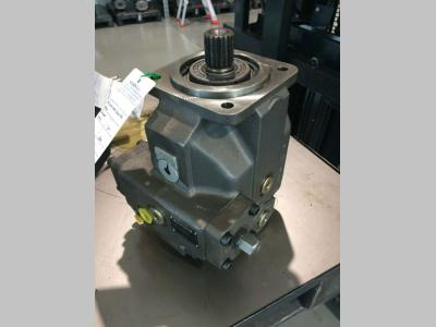 Rexroth A4VSO71DRG/10L-PZB13N00 in vendita da Kolben s.r.l.