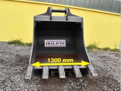 Balavto 1300mm in vendita da Balavto
