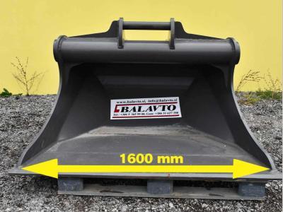 Balavto 1600 in vendita da Balavto