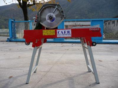Dimas TS 350 in vendita da C.A.E.R. Srl