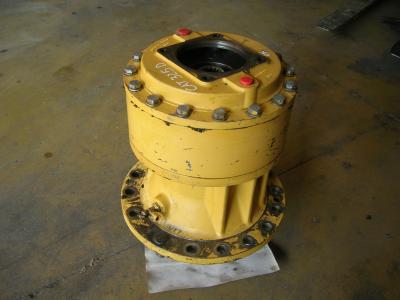 Riduttore di rotazione per Caterpillar 325 D in vendita da PRV Ricambi Srl