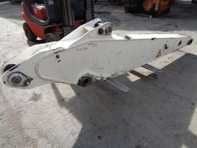 Avambraccio per Terex TC 225 C in vendita da PRV Ricambi Srl