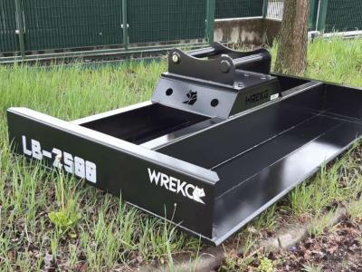 Wreko LB 2500