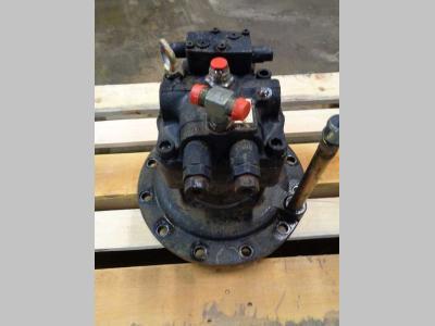 Motore di rotazione per New Holland E 385 B in vendita da PRV Ricambi Srl