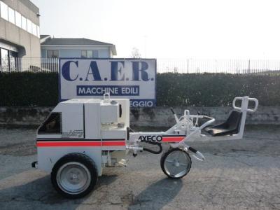 Axeco MITRY TA1A in vendita da C.A.E.R. Srl
