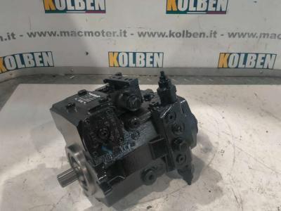Bosch Rexroth A10VG45DA1D2/10R-NSC10F015SH in vendita da Kolben s.r.l.