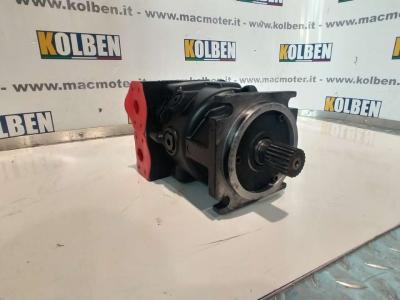 Sauer Danfoss 90-M-055 NC-0-N-8 N-0-C6 W-00 NNN 00-00-F3 in vendita da Kolben s.r.l.