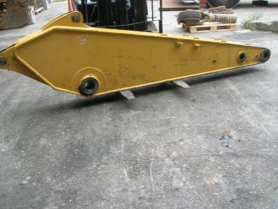 Avambraccio per Caterpillar 325 D in vendita da PRV Ricambi Srl