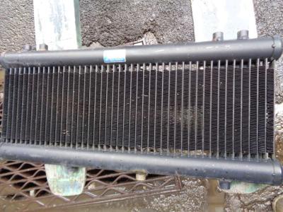 Radiatore olio per Fiat Hitachi W 170 in vendita da PRV Ricambi Srl