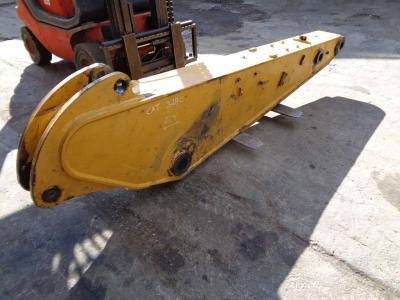 Avambraccio per Caterpillar 318 C in vendita da PRV Ricambi Srl
