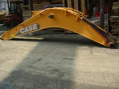 Braccio per escavatore per Case CX 210 in vendita da PRV Ricambi Srl