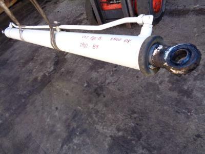 Pistone / Cilindro idraulico per Caterpillar 740 B in vendita da PRV Ricambi Srl