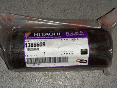 4386609 Boccola per Fiat Hitachi