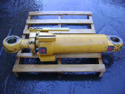 Liebherr 632 in vendita da PRV Ricambi Srl