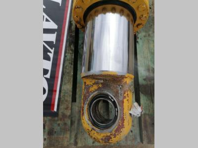 Euclid All cylinders and hydraulic shock absorbers for dumper Euclid R36 in vendita da Balavto