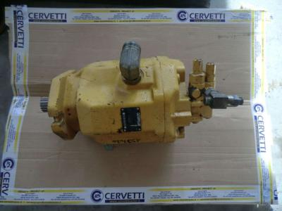 Pompa idraulica per Caterpillar 735 in vendita da CERVETTI TRACTOR Srl