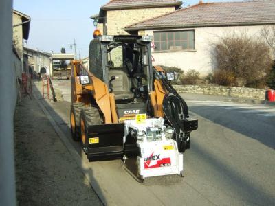 Simex PL 45.20 in vendita da BEATRICE S.R.L.
