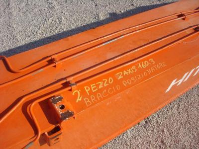 Avambraccio per Hitachi ZX 160.3 in vendita da OLM 90 Srl