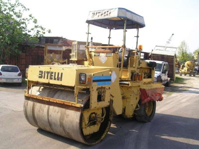 Bitelli COMBIT 65 in vendita da Marconi & Figli M.M.T. Srl