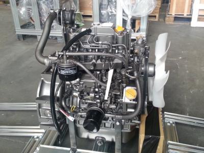 2M 3TNV84T in vendita da 2M Srl