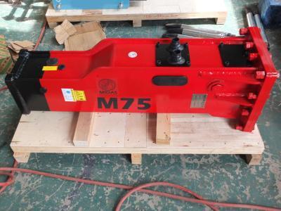 Midas M75 in vendita da Agenzia Midas Co. Ltd