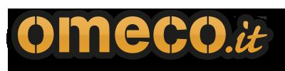 Logo di Omeco