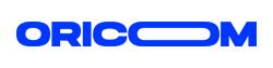 Venditore: Oricom