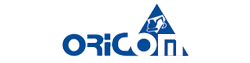 Venditore: Oricom Srl