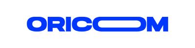 Logo  Oricom