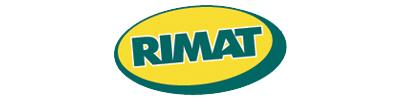 Logo di Rimat