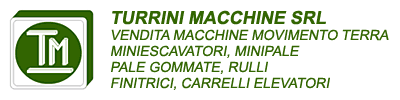 Logo di Turrini