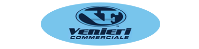 Logo  Venieri Commerc