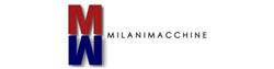 Venditore: Milani Macchine srl