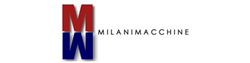 Milani Macchine srl