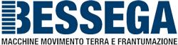 Venditore: BESSEGA SAS di Bessega & C.