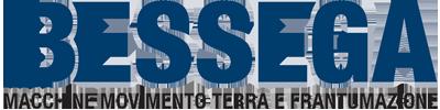 Logo di Bessega Sas