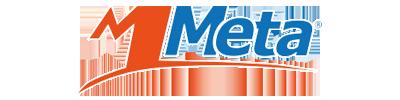 Logo di M.E.T.A. Srl
