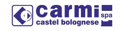 Logo  Carmi Spa