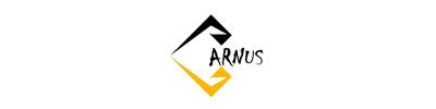 Logo  Arnus Srl